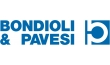 Manufacturer - Bondioli & Pavesi